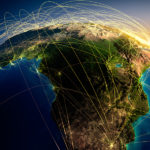 7 Key Digital Marketing Trends in Africa Today