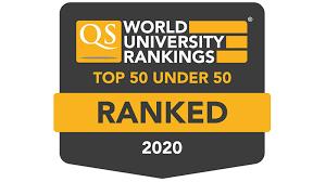 top50-under50 (1)